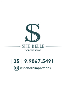 Ale indica – She Belle