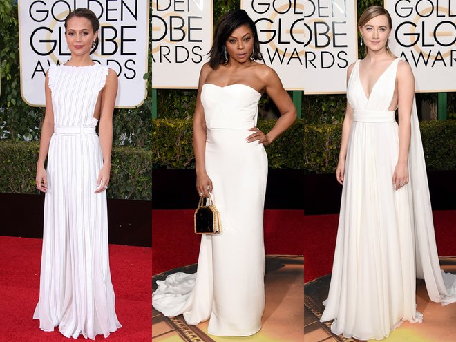 globes-trends-2-white[1]